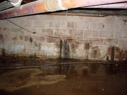 is your basement leaking in bloomington in 47401 here u0027s how to