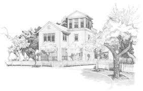 unique architecture houses drawings design drawing and decorating architecture houses drawings architecture houses drawings picture architecture houses drawings
