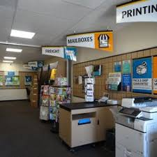 Business Card Printing San Diego The Ups Store 17 Photos Printing Services 16769 Bernardo