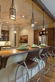 kitchen amazing lighting best modern pendant light fixtures for