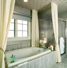 bathroom curtain ideas 1000 ideas about bathroom shower curtains
