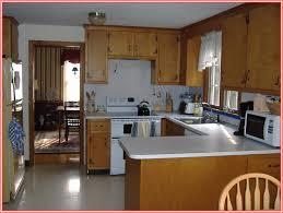 Galley Kitchen Ideas Makeovers by Kitchen Wall Decor Decorating Ideas Kitchen Design