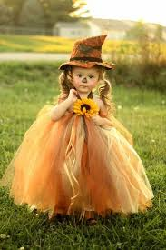 Girls Unique Halloween Costumes 25 Toddler Halloween Costumes Ideas