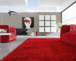 Room Size Rugs Home Depot Wonderful Red Rugs For Living Room Designs U2013 Red Rugs For Living
