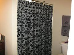 Bed Bath And Beyond Shower Curtain Liner Bed Bath And Beyond Shower Curtains Angreeable Decor Trends