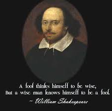 images about Shakespeare Quotes on Pinterest