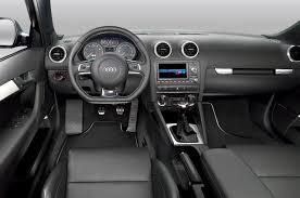 Audi Q5 Interior - audi q5 interior gallery moibibiki 5