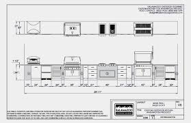 free cad kitchen design download kitchen cabinets cad
