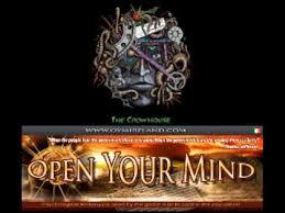The Awakening-Final Version-Full Length Documentary Images?q=tbn:ANd9GcSi6k43ACqvxrpUqA3vg_ZsVhl0Q3QRCDWn-jLOCMnVXM-XErL4Xw
