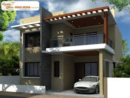 exterior contemporary siding options with classical house ideas