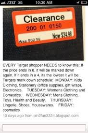 deals in target on black friday best 25 target sale days ideas on pinterest target clearance