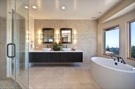 bathroom design complete your charming bathroom with freestanding