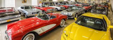 Custom Muscle Cars - home flemings ultimate garage classic muscle exotic cars for