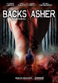 Backslasher 2012
