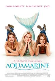 Aquamarine (2006)