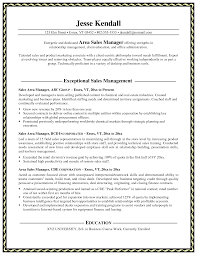 Area Sales Manager Resume Sample by 20 Impressive Inside Sales Rep Resume Samples Vinodomia