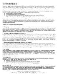 Job Application Cover Letter Template Uk   Resignation Letter     job