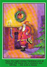 gary larson christmas cartoons