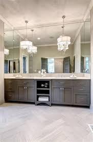 bathroom pendant lights bathroom modern double sink bathroom