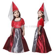 Christmas Halloween Costumes Buy Wholesale Princess Halloween Costumes Kids China