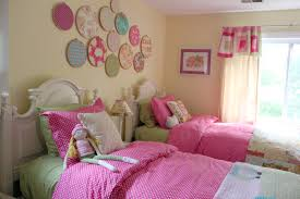 kids room exquisite diy wall arts for bedroom idea plus best
