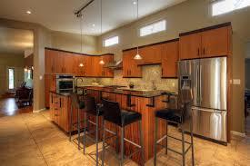fancy l shape kitchen layout ideas to love artbynessa