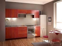 Cucina landy landy ii m 2.4-Mobili per Cucina-Id prodotto: - kitchen_Landy_LANDY_II_2_4_M