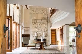 100 home interior design malaysia lovable contemporary