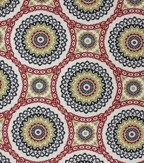Home Decor Fabric Sale 115 Best Home Decor Fabric Images On Pinterest Valance Curtains