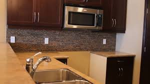 1225 sq ft duplex dowalt custom homes inc youtube