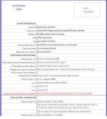 Topics for economics research paper   El Hizjra