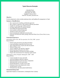 Resume With No Work Experience  simple job resumes  bitwin co     how to make a simple resume for a job