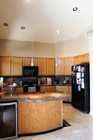 Remove Kitchen Cabinets by Kitchen Cabinet Remodel