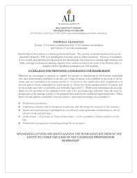 Professional Proposal  amp  Report Writing Jakarta   SONY DSC  SONY DSC LinkedIn