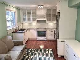 conifer drive etobicoke apartment for rent b134814