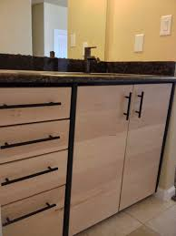 Whole Kitchen Cabinets Euro Fe Cabinets Euro Fe Remodeling