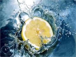 www.aybilgi.net limon neden ekşidir.
