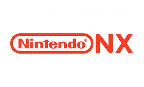 Nintendo NX será um portátil com controle removível e usará ...