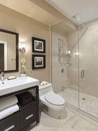 Bathrooms Small Ideas by Bathroom Bathroom Epic Ideas Small Bathroom Remodeling
