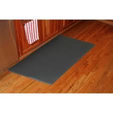 Teak Floor Mat Floor Mats Costco