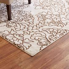 Outdoor Carpet Cheap Tips Carpet Prices Lowes Lowes Rug Pad Lowes Indoor Outdoor Rugs