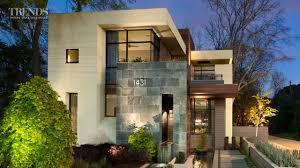 home design corner lot house design plans