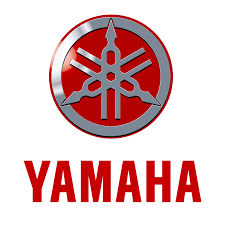 yamaha grizzly reviews specs u0026 prices top speed