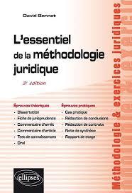 Dissertation histoire du droit mthode   reportz    web fc  com