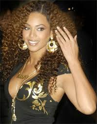 Indian Remy Human Hair Clip In Extensions by Beyonce Afro Curly Clip In Extensions Brazilian Hair Clip In