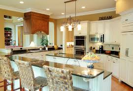 modren country kitchen color ideas chef decor on design