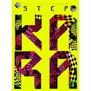 "KARA's 3rd album, ""STEP"" released! - allkpop"