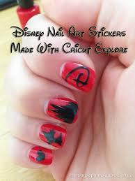 disney halloween nail art makeup beauty hair skin these disney