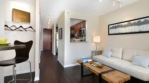 Chicago 1 Bedroom Apartments by The 5 Best Pet Friendly Apartments In Chicago For Under 1 500