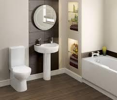 storage around pedestal sink small bathroom and made for under